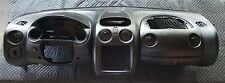 2000-05 Mitsubishi Eclipse Genuine Complete Dashboard