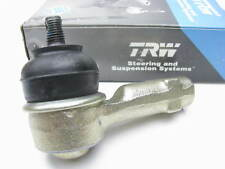 TRW ES3389 Front Steering Outer Tie Rod End