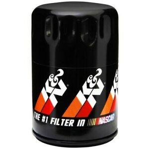 K&N Filters PS-2006 Suits Various Models Oil Filter Equiv Z30  76Mm Dia