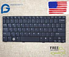 Genuine  Netbook Keyboard For Dell Inspiron Mini 10 (1012)  V3272