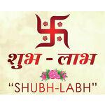 shubh-labh123