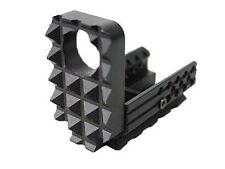 5KU Strike Face Kit Tactical Block for TM Tokyo Marui G17/G18C #GB-285