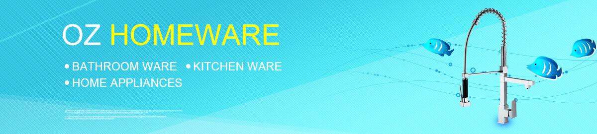 oz.homeware.online