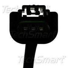 Headlight Wiring Harness TechSmart F90015