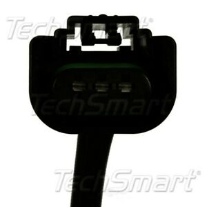 Headlight Wiring Harness TechSmart F90015