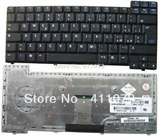 NEW HP nc6400 Keyboard - Hungarian HUN SPS: 418910-211