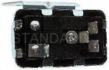 Standard RY9 HVAC Blower Relay