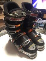 Rossignol Exalt 6 Mens Ski Boots 308 mm size 26.5