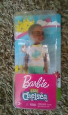 Barbie Club Chelsea AA Tommy or Ryan doll