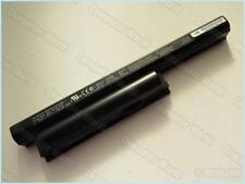 78583 Batterie Battery VGP-BPS26 10.8V 4000 MAH 44 WH Sony vaio SVE1712L1EW SVE1