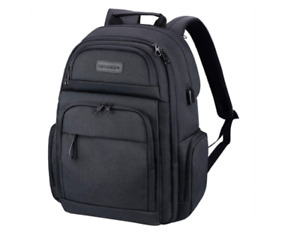 Travel Laptop Backpack Stylish 15.6 Inch Computer Backpack
