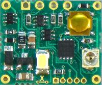 NCE Light It-3 3 Pack Of The Light-It Universal Lighting Signal Decoder ~5240161
