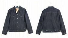 Cappotti e giacche da uomo Levi's a bottone