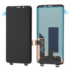 OEM OLED Display LCD Touch Screen Digitizer For Samsung Galaxy S9 Plus Black US