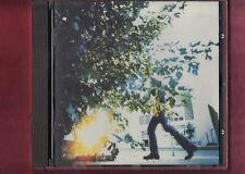 SEVEN MARY THREE - ROCK CROWN CD APERTO NON SIGILLATO