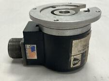 DRC 25C-FE8-B16-2500 Encoder