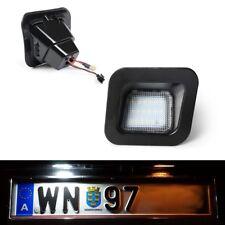 LED Kennzeichenbeleuchtung Nummernschild Leuchte Dodge Ram 1500 2500 3500 02-18