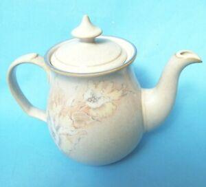 Denby Tasmin Large Tea Pot
