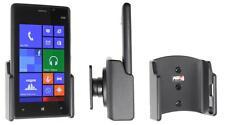 Support voiture Brodit Nokia Lumia 820 - Nokia