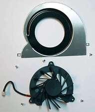 HP Pavilion zv5000 zx5000 Laptop CPU COOLING FAN 360682-001 Inner Cooling Fan