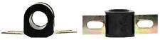 Suspension Stabilizer Bar Bushing Kit-McQuay Norris Front McQuay-Norris FA1654