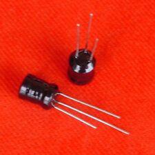 @C 10pcs Inductor 36mH Round Ferrite Core Choke Coil C03