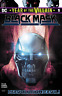 Black Mask Year of the Villain #1 Comic Book 2019 - DC