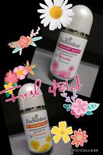 Enchanteur Deodorant  Roll on