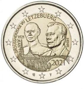 Eledeum-Munze Preis Euro