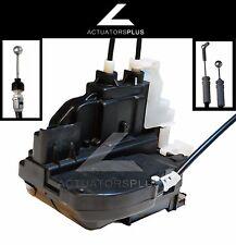 Infiniti FX35 FX45 Rear Left Door Lock Latch Actuator 2003-2008 **Lifetime**