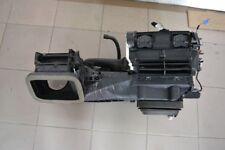 Original VW Tiguan Gebläsekasten 5M1820003 5M1819152 3C0819097 3C1820308 3C1819