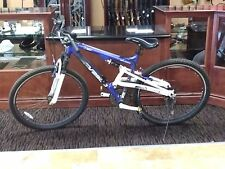 Pre-Owned Shimano Genesis Mountain Bike, V2900, 10128-1 *LOCAL PICKUP ONLY*
