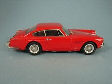 Ferrari 250 GTE Street 1960  red 1/43 7277  Bang Made in Italy