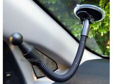 """CAR 11"""" WINDSHIELD SUCTION MOUNT FOR GARMIN NUVI 30 35 40LM 42LM 44LM 50LM 52LM"""