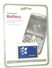 Blackberry CS2 960 mAh Battery - C-S2 For Curve 8320