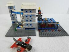 Lego Factory 5524 Airport