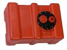 PLASTIC FUEL TANK 33 LITRES - Osculati  PT33