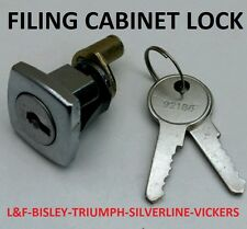 Furniture Locks Filing Cabinet lock roller arm lock with keys