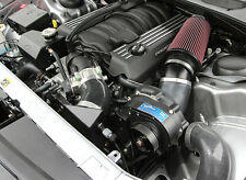 Challenger Hemi 2015/17 6.4L 392 P1SC1 Procharger Supercharger Tuner Intercooled