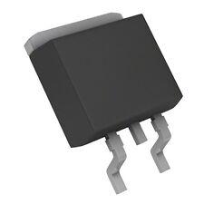 FDD8447L MOSFET N-CH 40v 15.2a DPAK