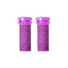Emjoi PediLady Slim SoftFLEX Refill Rollers (Xtreme Coarse) - PediLady SLIM only