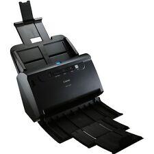Canon DR-C240 imageFORMULA scanner - Complete with Warranty & Software