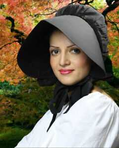 Women's Bonnet ,High quality finest fabric,handmade one by one, very nice!!!.