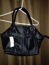 9e022cf8b5a9 Fashion Bug Bags   Handbags for Women