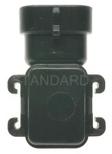 Manifold Absolute Pressure Sensor AS59 Standard Motor Products