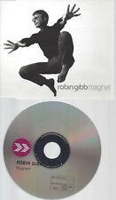 CD--PROMO--ROBIN GIBB-MAGNET--11 TRACKS