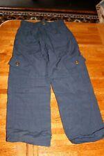 Gymboree Pants, Size 5T. New.