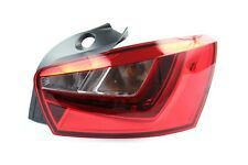 Original SEAT Ibiza/ST Rücklicht Schlussleuchte rechts OE-Nr. 6J4945096L