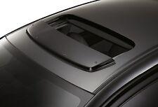 Genuine OEM Honda Accord 2Dr Coupe Moon Roof Visor 2013 - 2015