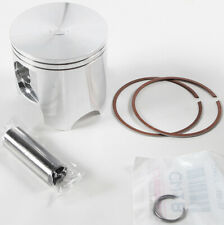 Standard Bore 72.00mm For 2001 KTM 300 EXC~Wiseco PK1636 Top End Kit